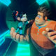 """Special Report: Virtual-Reality-""""Spielhalle"""" The Void ausprobiert – Teil 2"""