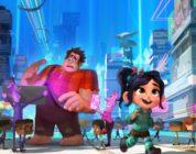 """""""Chaos im Netz"""": Amerikanische 4K-Blu-ray mit Dolby-Atmos-Ton (Update)"""