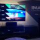 IMAX Enhanced: Darum geht es beim Heimkino-Gütesiegel