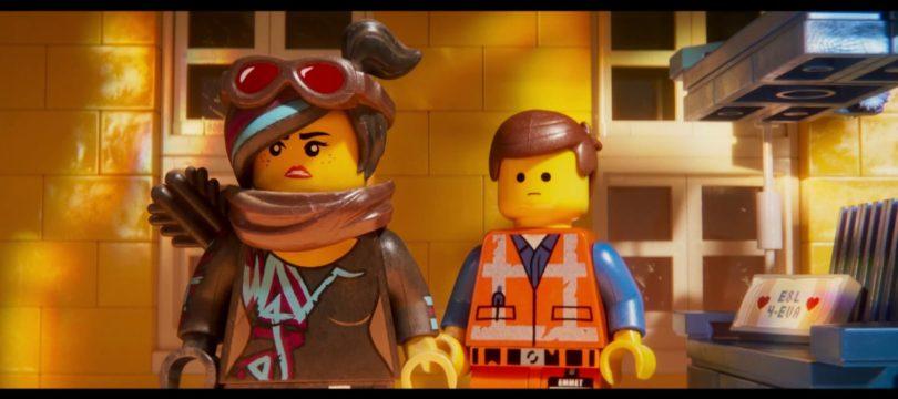 """""""The Lego Movie 2"""": Amazon startet Vorverkauf von Blu-ray und 4K-Blu-ray"""