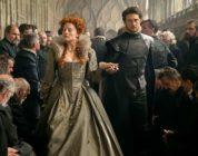 """""""Maria Stuart"""" bereits im Vorverkauf auf Blu-ray Disc und 4K-Blu-ray"""