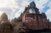 """""""Mortal Engines"""": Noch eine Ultra HD Blu-ray mit nativem 4K-Bild"""