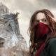"""""""Mortal Engines"""": Deutscher und englischer Atmos-Ton auf allen Discs"""