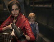 """Resident Evil 2"": Dolby-Atmos-Ton bei Remake bestätigt"
