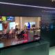 Samsung-TVs zeigen HDR10+-Quellen künftig klar an