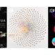 Drei neue Musiktitel mit Auro-3D und Dolby Atmos
