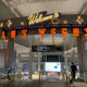 Countdown zur CES: Wie läuft die Elektronikmesse ab?