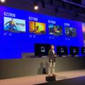 Panasonic: Alle neuen OLED-TVs mit HDR10+ und Dolby Vision