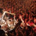 """Die Toten Hosen: Konzertfilm """"Weil Du nur einmal lebst"""" mit Dolby-Atmos-Ton im Kino"""