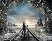 """Xbox One X: Atmos-Ton bei """"Metro Exodus"""" bestätigt"""