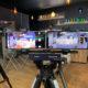 MWC: 4K/HDR-Aufnahmen in 21:9 mit neuem Sony-Smartphone