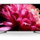 Sony: 4K-LCD-TVs der XG95-Serie kommen bald in den Handel