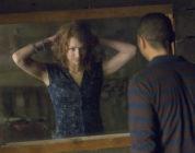 """""""The Cabin In The Woods"""": Deutsche 4K-Blu-ray mit DTS-HD- statt Atmos-Ton"""
