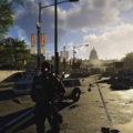 """Xbox One: """"The Division 2"""" offenbar auch mit Dolby-Atmos-Ton"""