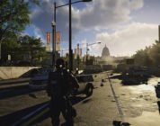 "Xbox One: ""The Division 2"" offenbar auch mit Dolby-Atmos-Ton"