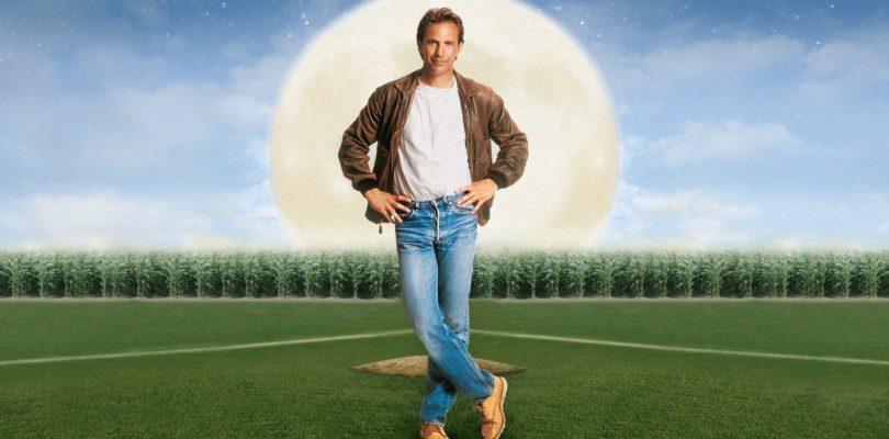 """""""Feld der Träume"""" ebenfalls erstmals auf UHD-Blu-ray"""