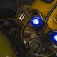 """iTunes: """"Bumblebee"""" mit englischem Atmos-Ton und Dolby-Vision-Bild vorbestellbar"""