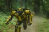 """""""Bumblebee"""": Deutscher Atmos-Ton nur auf 4K-Blu-ray"""