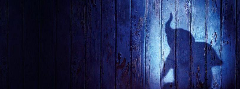 """Dumbo"" bereits auf Blu-ray, 3D-Blu-ray und UHD-BD vorbestellbar"