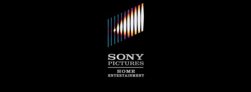 Sony Pictures: Filme nun in 4K mit Dolby Vision und Dolby Atmos bei iTunes