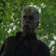 Fantasy-Abenteuer-Drama mit Sam Elliott erscheint auf 4K-Blu-ray