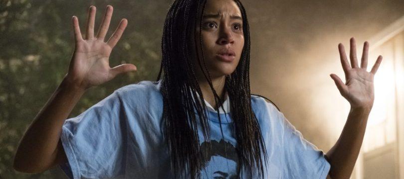 """""""The Hate U Give"""": Vorverkauf gestartet – ohne 4K-Blu-ray"""