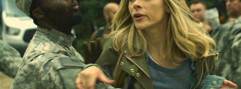 """""""Black Summer"""": Serie um Zombie-Apokalypse mit englischem Atmos-Ton und Dolby Vision"""
