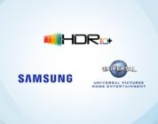 HDR10+: Universal Pictures jetzt mit dabei