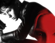"""Verschwörung"": Sony Pictures gibt Tonausstattung der 4K-Blu-ray offiziell bekannt"