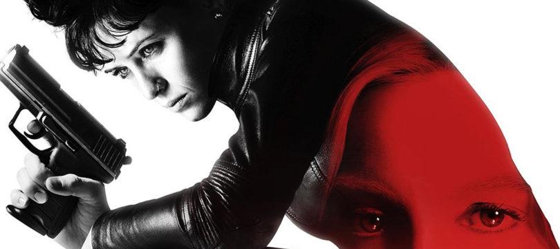 """""""Verschwörung"""" schon auf iTunes – mit Dolby Vision"""