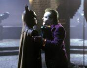 Batman 1-4: Ultra HD Blu-rays mit englischem Atmos-Ton hierzulande als Collection