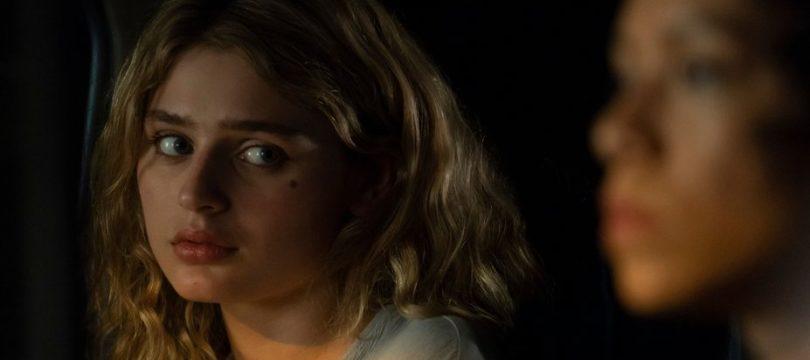 """""""Chambers"""": Netflix-Serie mit Uma Thurman bietet Dolby-Vision-Bild und englischen Atmos-Ton"""