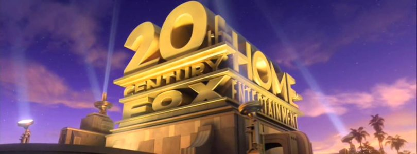 Amazon: Ultra HD Blu-rays von Fox im Angebot