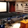 Sony Pictures: Mehr Post-Production-Studios für Dolby-Atmos-Soundtracks
