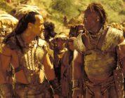 """""""The Scorpion King"""" erscheint auf 4K-Blu-ray, angeblich mit DTS:X-Ton"""