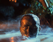 """Apocalypse Now"" – Final Cut: Kein Atmos-Ton auf Blu-ray Disc?"