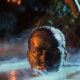 """Apocalypse Now: Final Cut"" erneut verschoben (Update)"