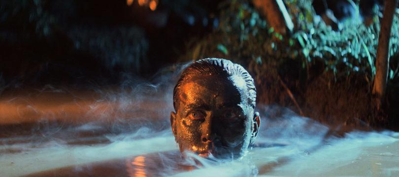 """""""Apocalypse Now"""": Jubiläumsfassung auf Blu-ray und 4K-Blu-ray mit englischem Atmos-Ton"""