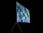 Sony: Die ersten 8K-Fernseher von Sony kommen im Juni auf den Markt