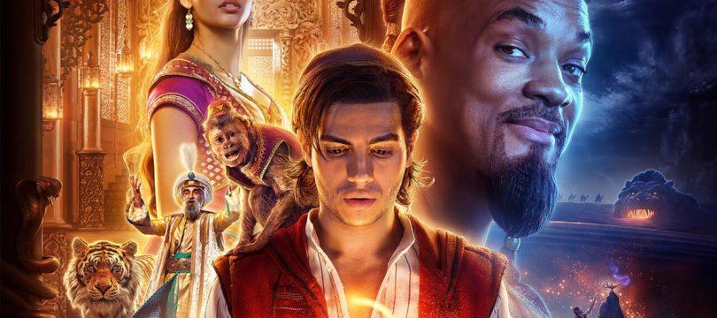 Disney startet 4K/HDR-Initiative bei Amazon Video – und bald wohl auch bei iTunes