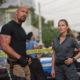 """""""The Fast and the Furious"""": Restliche Teile mit deutschem und englischem 3D-Sound auf 4K-Blu-ray"""