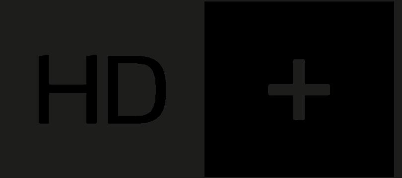 Eurosport und HD+ präsentieren die French Open in UHD mit HDR