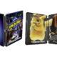 """""""Pokémon Meisterdetektiv Pikachu"""": auf UHD-Blu-ray, 3D-Blu-ray und Blu-ray – auch als Steelbooks"""