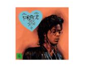 "Prince: ""Sign 'O' the Times"" auf Blu-ray Disc mit Atmos- und Auro-3D-Sound"