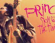 """Prince """"Sign 'O' the Times"""" erscheint als Mediabook"""