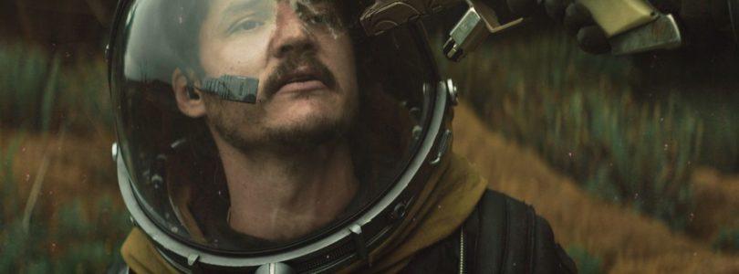 """""""Prospect"""": SciFi-Thriller auf 4K-Blu-ray im Mediabook"""