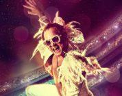 """""""Rocketman"""": Paramount äußert sich zu Bild, Ton und Extras (Update)"""