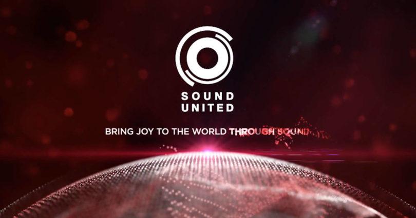 Sound United bläst Kauf von Onkyo/Pioneer ab