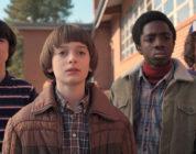 Netflix: Bessere Klangqualität bei Dolby Atmos und Dolby Digital Plus