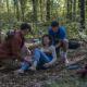 Netflix: Drama-Serie und Wohlfühl-Komödie mit Atmos-Ton und Dolby-Vision-Bild